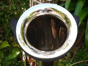 alto-sax-nickel-1