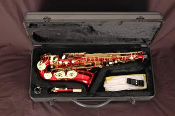 alto-sax-ruby-red-3