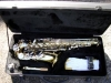 alto-sax-gold-with-nickel-keys-3