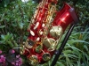 alto-sax-ruby-red-2